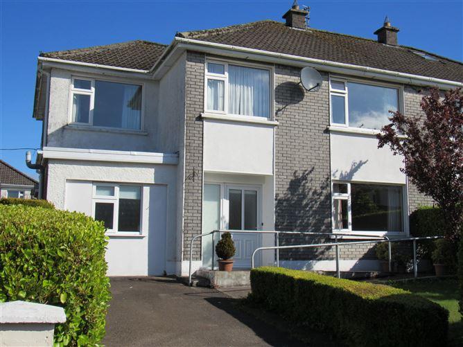 Main image for 7, Halldene Gardens, Bishopstown, Cork City, T12PN7V