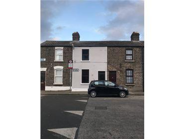 Property image of 34 Eblana villas, Grand Canal Dk, Dublin, D02 CP44