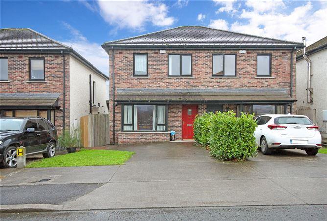 Main image for 11 Fitzherbert Wood, Slane Road, Navan, Co. Meath
