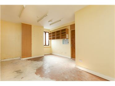Property image of 79 Patrick Street, Dun Laoghaire, Dublin