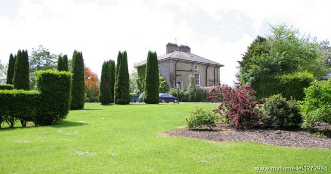Main image for Glebe Country House,Ballinadee, Bandon,  Cork, Ireland