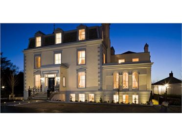 Main image of Dartry House,Dartry House, Orwell Woods, Dartry, Rathgar, Dublin 6