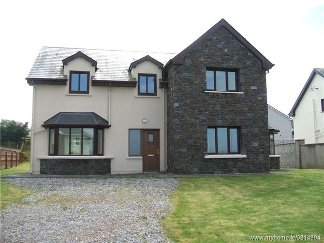2 Kilmore, Newtownshandrum, Charleville, Co. Cork