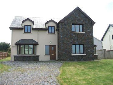 Photo of 2 Kilmore, Newtownshandrum, Charleville, Co. Cork