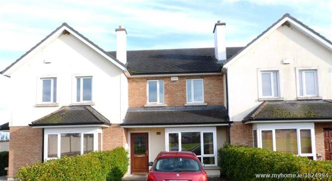 48 Rose Lawn, Bolton Woods, Callan, Kilkenny