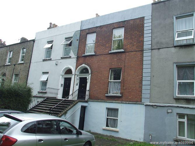 Photo of 73 North Circular Road, North Circular Road, Dublin 7