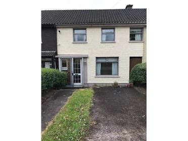 Photo of 47 Glengarriff Road, Fairhill, Cork