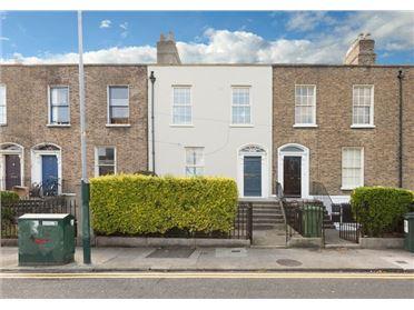 Photo of 42 Lower Mountpleasant Avenue, Rathmines, Dublin 6