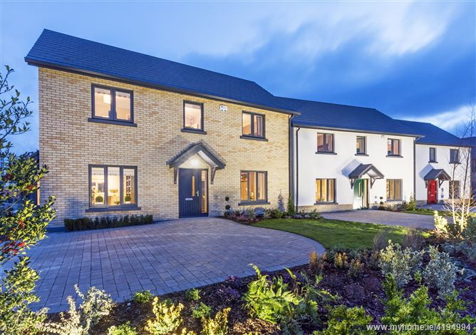 Clonrath, Skerries Road, Lusk, County Dublin