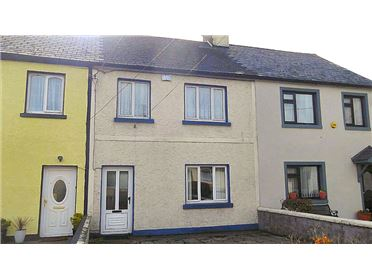 Photo of 2 Mill Street, Tullow, Co. Carlow, R93 WA46