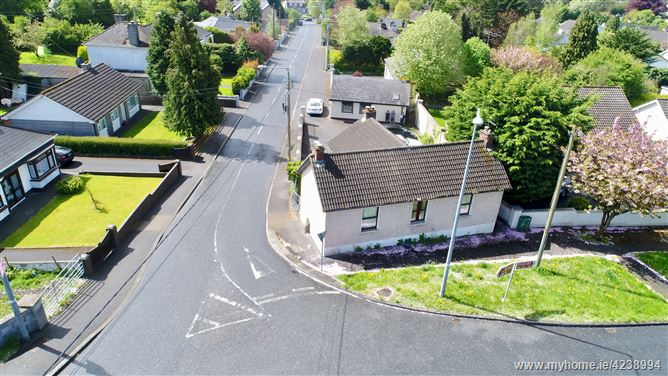 Main image for 1, 2 & 3 Killyon House Apartments, Bonavalley, Athlone East, Westmeath