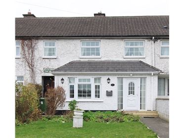 Photo of 4 Trim Road, Kilmore, Dublin 5