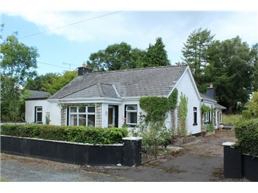 Photo of Adair Cottage, Tromaun, Roscommon, Roscommon