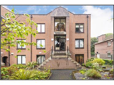 Property image of Apt 17 Elton Court, Philipsburgh Avenue, Fairview, Dublin 3