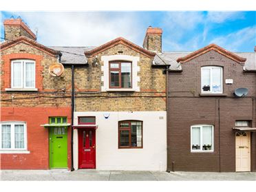 Photo of 11 Convent Road, Dun Laoghaire, Co Dublin