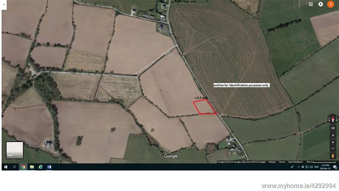 Main image for Greenfort, Blarney, Cork