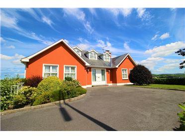 Photo of Mountmahon, Abbeyfeale, Co Limerick, V94 RHR7
