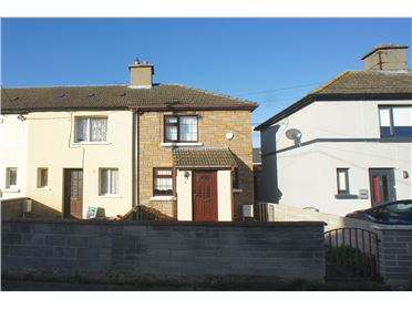 Photo of 5 McCabe Villas, Booterstown, County Dublin