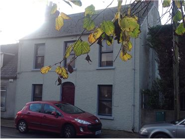 Photo of 93 GRACEDIEU ROAD, Waterford City, Waterford