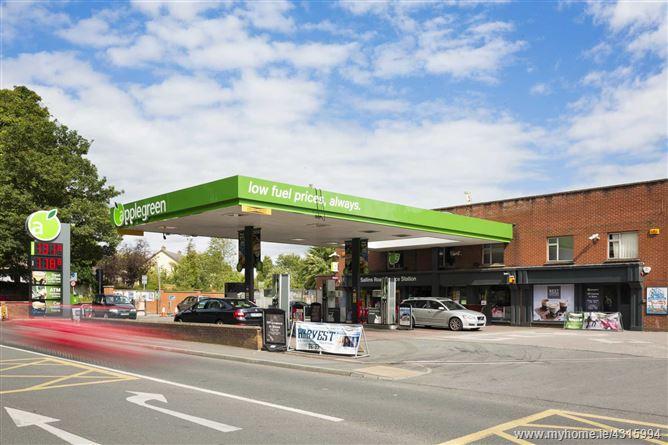 Main image for Applegreen, Sallins Road, Naas, Co. Kildare