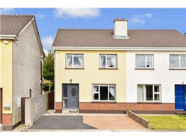 Photo of 29 Cluain Ard, Ballybrit,   Galway City