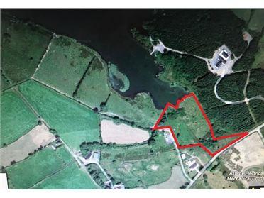 Photo of Coose, Castleblayney, Monaghan