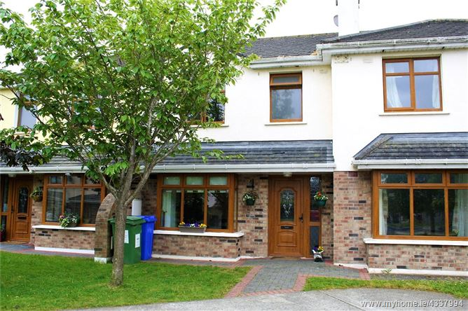 Main image for 21 Brotherton, Sleaty Road, Carlow