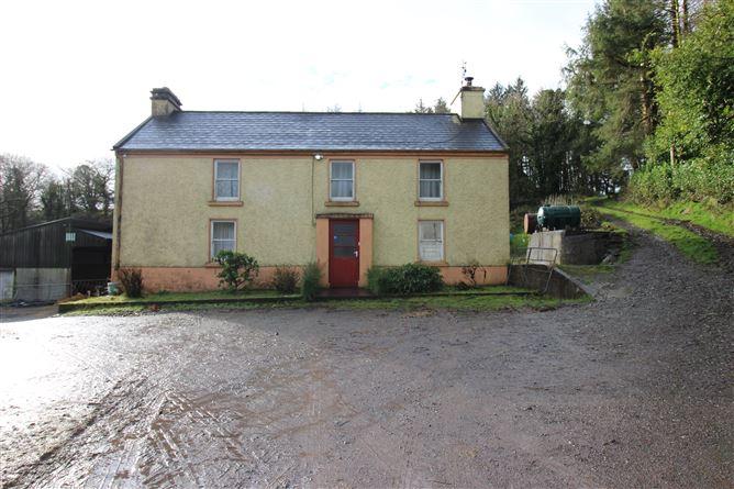 Main image for Glantane West, Carriganima, Macroom, Cork
