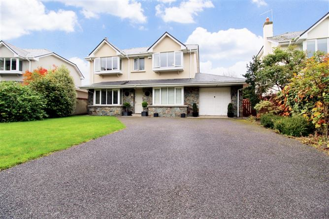 77 Lackabane Village, Killarney, Kerry