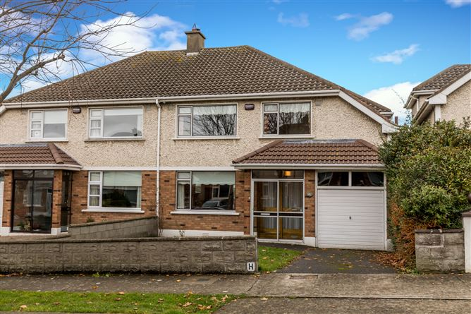 Main image for 97 Biscayne, Malahide, County Dublin