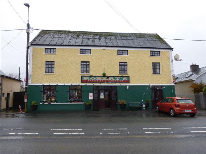 Main image for Roberts, Main Street, Grangemockler, Tipperary