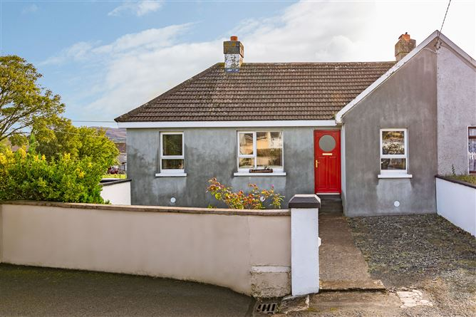 Main image for 14 Stella Maris, Ballisodare, Sligo