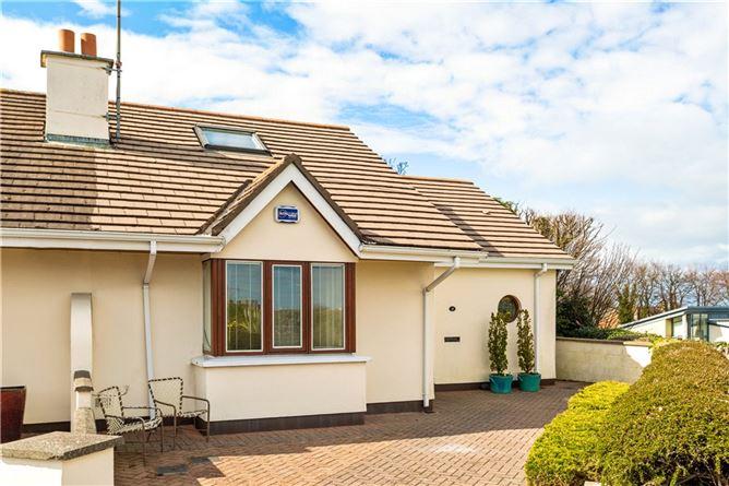 Main image for 35 The Village Gate, Dalkey, Co. Dublin