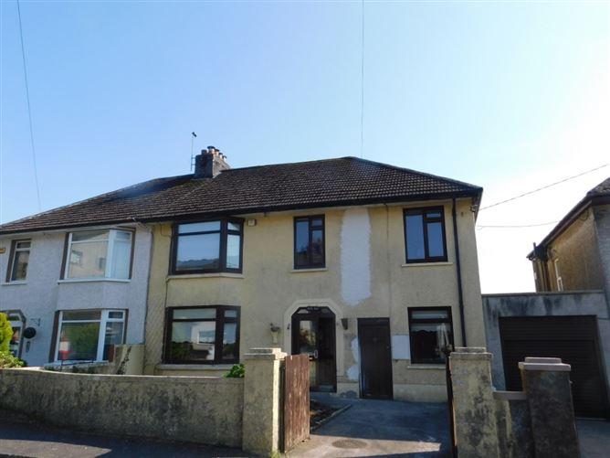 "Main image for ""Villa Nilo"" 27 Glencoo Lawn, Ballinlough Cork, Ballinlough, Cork City, T12 K38P"