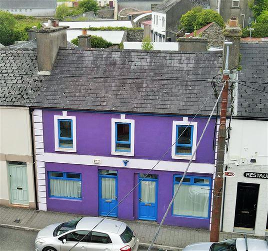 Main image for Main Street, Ballaghaderreen, Roscommon,  F45 F6W