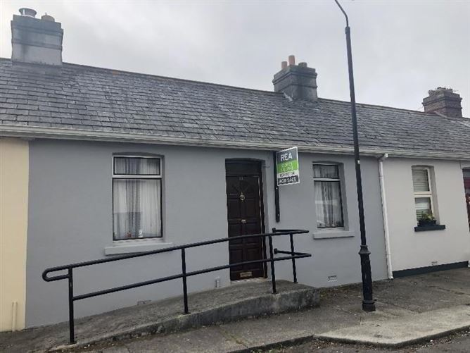 Main image for 13 James Street, Clonmel, Co. Tipperary