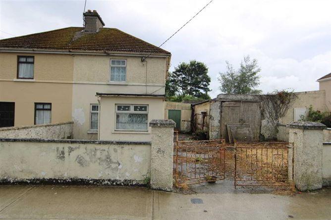 Main image for 3 Church Road, Borrisokane, Co. Tipperary
