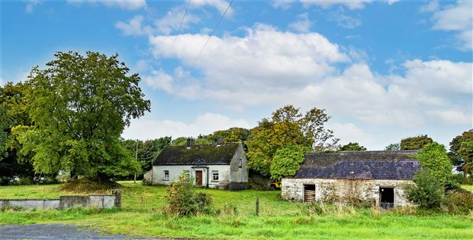 Main image for Gibbonstown, Mullingar, Westmeath