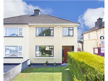 69 Woodview Grove, Blanchardstown,   Dublin 15