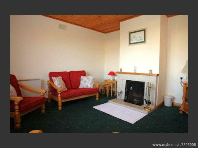 Main image for Oitir Cottage,Ardara, Donegal