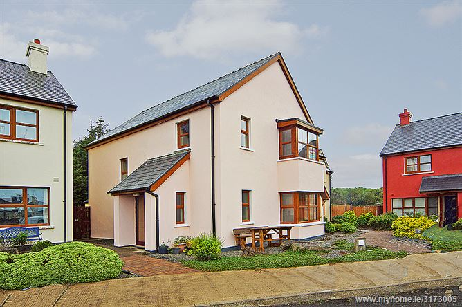 Main image for Cottage (326), Eyeries, Cork