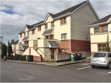 Main image of Marlfield Place, Tallaght, Dublin 24