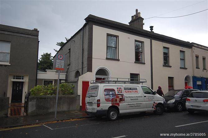 64 Rathgar Avenue, Rathgar, Dublin