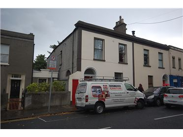 Photo of 64 Rathgar Avenue, Rathgar, Dublin
