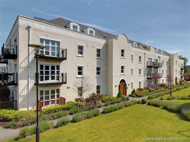 1 Station House, Seabrook Manor, Portmarnock, County Dublin