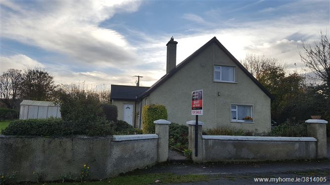Photo of Moate Road, Freshford, Kilkenny