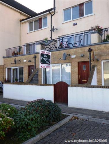 5 Hayworth Place, Ongar, Dublin 15