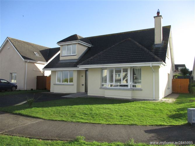 Photo of 8, Airfield Point, Dunmore East, Waterford