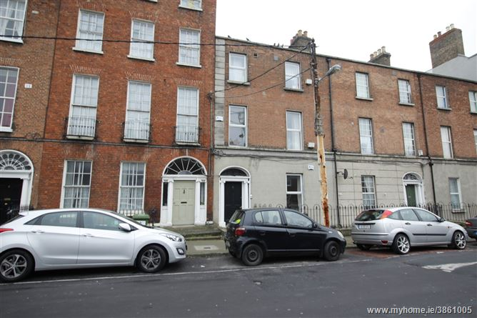 Photo of 6 Synnott Place, Dorset Street, Dublin 1