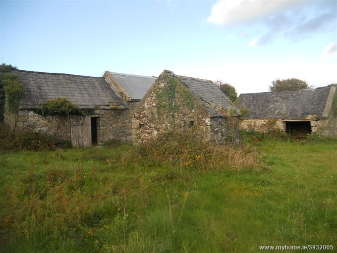 Photo of Garrygaug, Mullinavat, Kilkenny